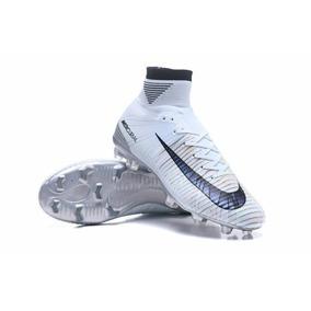 e5c1fd116e360 As Melhores Chuteiras - Chuteiras Nike de Campo para Adultos no ...