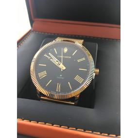 06c3483ea52 Relogio Constantin Diamond - Relógios no Mercado Livre Brasil