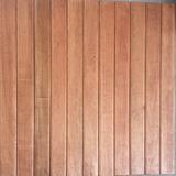 Baldosas Para Deck De Eucaliptus Grandis 50x50