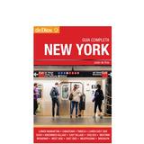 Guia Completa De New York: De Dios Julian 9° Edición