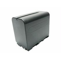 Bateria Np-f970