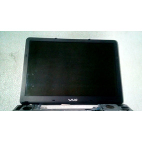 Sony vaio pcg-6f1l drivers download.