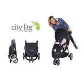 Baby Jogger Coche Baby Jogger Mod.city Lite
