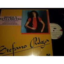 Disco De High Energy E Italo Disco