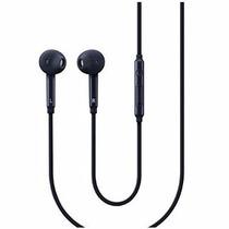 Audífonos Manos Libres Tipo Samsung J1 J5 J7 S4 S5 S6 S7 A7