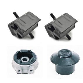 Coxim Motor / Cambio Gol / Parati / Saveiro Motor Ap