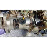 Bomba Inyectora Peugeot 206 Diesel 1.9xrd Aspirado