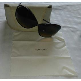e497e95abaf42 Oculos Feminino Original Gucci Usado De Sol Tom Ford - Óculos, Usado ...