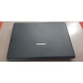Notebook Compaq F500 (no Prende)