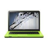 Pantalla Laptop Hp Dell Vaio Lenovo Toshiba Acer + Instalaci