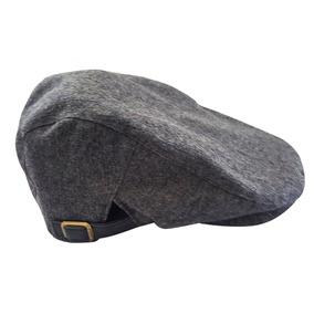 Sombreros Gardelianos Dama - Boinas para Hombre en Antioquia en ... 70afb62e147