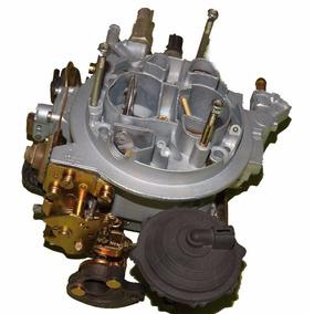 Carburador Uno Mille 1.0 Eletronic Weber Tldf Gasolina