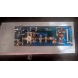 Amplificador Para Fm 50w 88-108mhz (rd70hvf1)