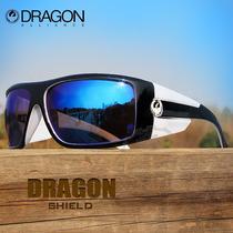 Lentes Dragon Shield Unisex Mayor Y Detal!!