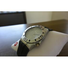Reloj Monte Carlo Original