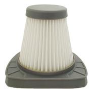 Filtro Hepa Para Aspirador Wap Clean Speed 50162