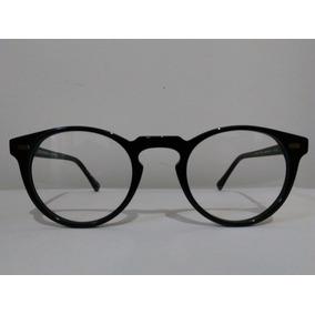 Oliver Peoples 523 - Óculos no Mercado Livre Brasil 448ba6713e
