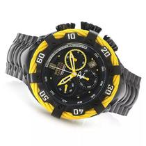 Relógio Invicta 22179 Reserve Thunderbolt Dragon Subaqua1
