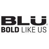 Rom Para Celulares Blu, Ipro, Sky, Logic, Plum Entre Otros..
