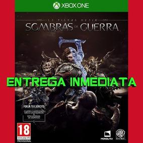 Juegos De Guerra Gratis En Mercado Libre Mexico