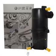 Filtro De Combustible Con Sensor Vw Amarok - 2h0 127 401 G