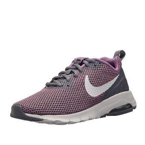 7e4e724eae0f0 Nike Air Max Lw Motion Branco - Tênis no Mercado Livre Brasil