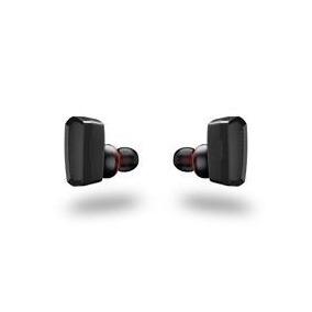 Audifonos Bluetooth Energy Sistem Earphones 6 True Wireless,