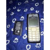 Nokia 1100 No Samsung