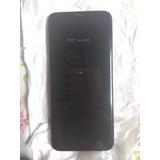 Samsung Galaxy S8+ 64g Usado Em Otimo Estado