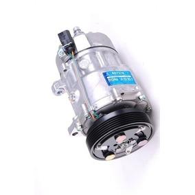 Compressor Do Ar Condicionado Original Vw Bora/golf