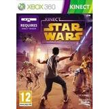 Jogo Star Wars Xbox360 Original Não É Falso