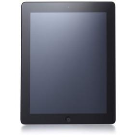 Apple Ipad 2 Mc773ll / A Tablet (16gb, Wifi + 3g De At & T,