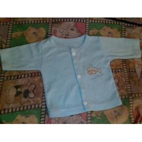 Camisa Para Bebe