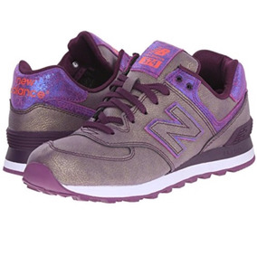 zapatillas new balance hombre importadas