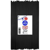 Impresora 3d Pluma De Incandescencia 50 Hilos De 10 Pulgada