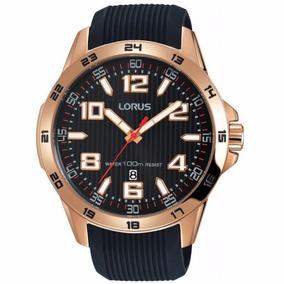 Reloj Lorus Hombre Rh906gx9