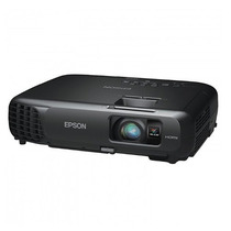 Epson Video Proyector S31+ 3200 Lumenes 3lcd Hdmi