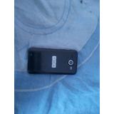 Telefono Tda Huawei Dañado Para Repuestos