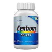 Centrum Select 150 Cap - Original