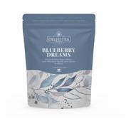 Té Hebras Delhi Tea Premium Pack X 5 - Nuevo Lanzamiento