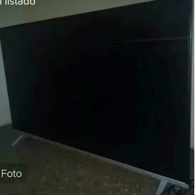 Televisor 55 Pulgadas Ledtv Ful Hd Nuevo De Caja. Super Ofer