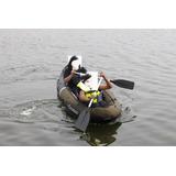 Kayaks Inflable Sevylor Colorado 2 Personas