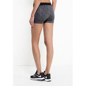 Short Nike Dama