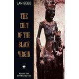 Cult of the black virgins, lannas big tit anal