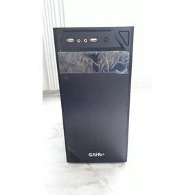 Cpu Intel Dual Core 300 Gb 2 Gb Ram Nuevo En Caja