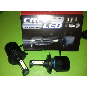 Cree Led Cob S2 H4