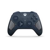 Control Inalámbrico Xbox One Patrol Tech Nuevo Y Sellado