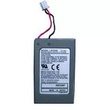 Bateria Para Ps3 Original Envio Gratis