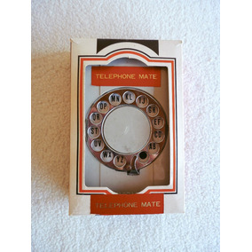 66e62eb4932 Antiga Agenda Com Cadeado - Telefones Antigos no Mercado Livre Brasil