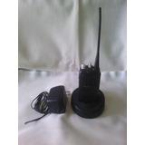 Radio Motorola Portatil Pro5150